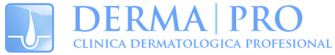 DermatologoDF